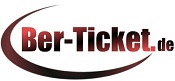 Ber-Ticket